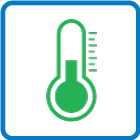 MVASI™ Storage Temperature
